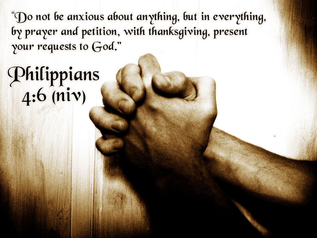 18 More Beautiful Christian Wallpapers To Download For Free Design