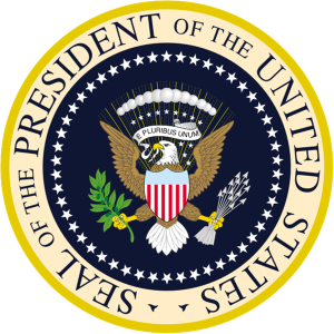 US_Presidential_Seal