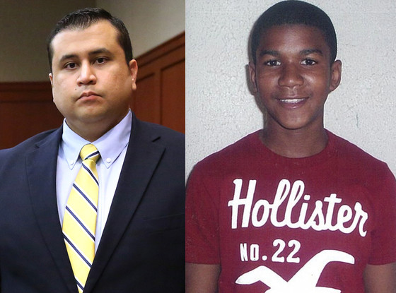 rs_560x415-130713192836-1024_GeorgeZimmermanTrayvonMartin_Ftfckpg_7_13_13_copy