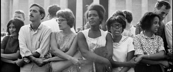 TV-Womens History