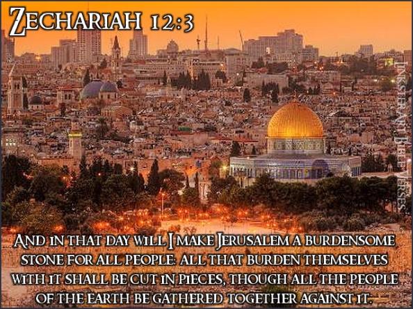 zechariah12v3