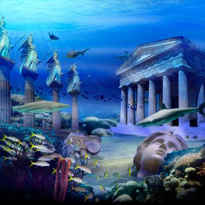 Atlantis23